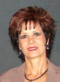Trudie Grobler