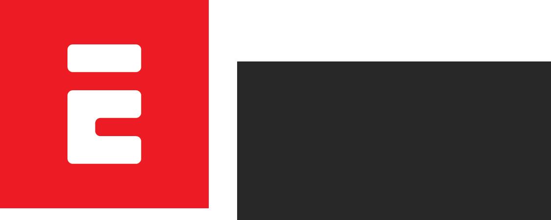 eCruit Consulting